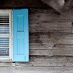 Husk eierskifteforsikring når du selger bolig