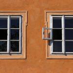 Forslag om skjerpet ervervsbegrensning i eierseksjonsloven