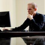 NEF og EiendomNorge passer på at kommunene følger opp konsesjonsbehandling når e-tinglysing kommer