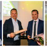 Gullmegleren 2018 utdelt under landsmøtet – her er vinnerne!